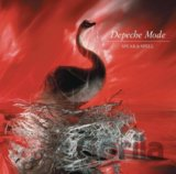 Depeche Mode: Speak & Spell LP