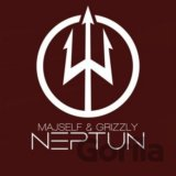 MAJSELF & GRIZZLY - Neptun