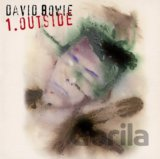 BOWIE DAVID - 1.OUTSIDE