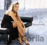 KRALL DIANA: THE LOOK OF LOVE (2-disc)