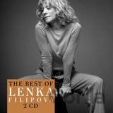 Filipova Lenka: Best Of (2-disc)