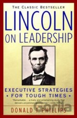 Lincoln on Leadership