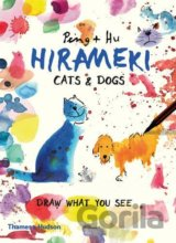 Hirameki: Cats and Dogs