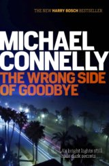 The Wrong Side of Goodbye (Harry Bosch Series... (Michael Connelly)