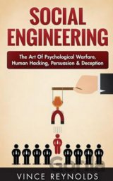 Social Engineering