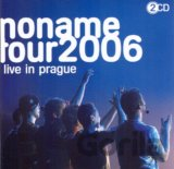 No Name: Live In Prague 2CD (2-disc)
