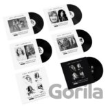 Led Zeppelin: Complete BBC Sessions LP Deluxe
