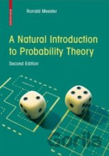 A Natural Introduction to Probability Theory