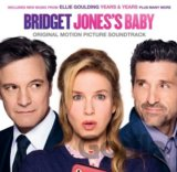 BRIDGET JONES BABY (SOUNDTRACK)