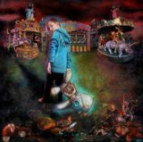 KORN - SERENITY IN SUFFERING (DELUXE EXPLICIT EDITION)