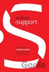 Support (Michal Truban) [SK]