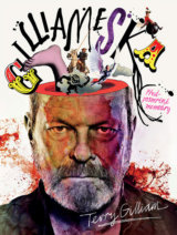 Gilliameska (Terry Gilliam)