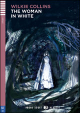 The Woman in white (B1) (Collins Wilkie)