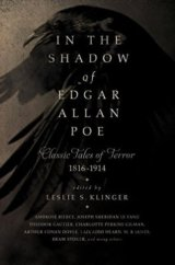 In the Shadow of Edgar Allan Poe: Classic Tal... (Leslie S. Klinger)