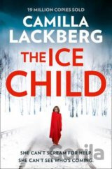 The Ice Child (Camilla Läckberg)