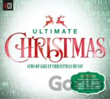 V/A: ULTIMATE... CHRISTMAS -DIGI- (  4-CD)