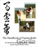 The Handbook of Equine Reiki