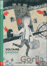 Candide (A2) (Voltaire)