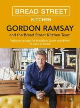 Gordon Ramsay Bread Street Kitchen: Delicious... (Gordon Ramsay)