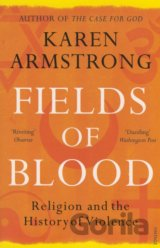 Fields of Blood