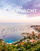 The Superyacht Book