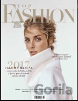 TOP Fashion 2017 (Exclusive issue / winter holiday)