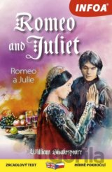 Romeo and Juliet/Romeo a Julie [CZ]