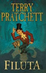 FILUTA (Pratchett Terry)