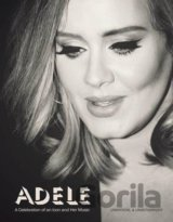 Adele (Sarah-Louise James) (Paperback)