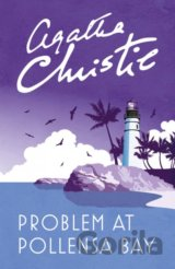 Problem at Pollensa Bay (Agatha Christie) (Paperback)