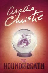 The Hound of Death (Agatha Christie) (Paperback)