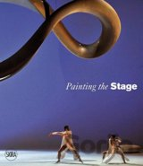 Painting the Stage: Opera and Art (Denise Wendel-Poray) (Hardcover)