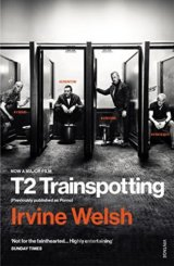 T2 Trainspotting (Irvine Welsh) (Paperback)