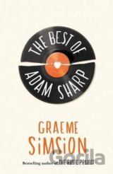 The Best of Adam Sharp (Graeme Simsion) (Paperback)