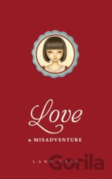 Love and Misadventure (Lang Leav) (Paperback)