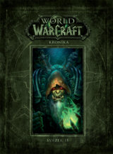 World of Warcraft: Kronika - Svazek 2
