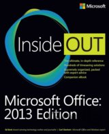 Microsoft Office Inside Out