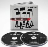 DEPECHE MODE: SPIRIT DELUXE (2 CD)