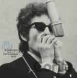 Bob Dylan: The Bootleg Series Vol.1-3