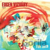EUGEN VIZVÁRY: For Jaco