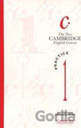 New Cambridge English Course 1 - Practice Book