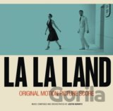 La La Land: Soundtrack (La La Land)