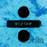 SHEERAN ED - ÷  (DIVIDE) ((DELUXE EDITION)