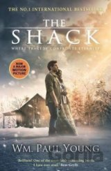 The Shack (Wm. Paul Young) (Paperback)