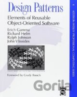 Design patterns : elements of reusable object... (Erich Gamma, Richard Helm, Ral