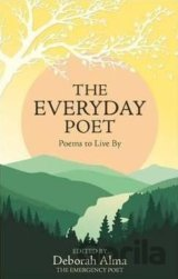 The Everyday Poet (Deborah Alma)