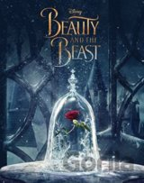 Beauty and the Beast Novelization (Disney) (P... (Elizabeth Rudnick)