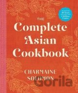 The Complete Asian Cookbook (New Edition) (Ha... (Charmaine Solomon)