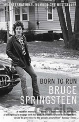 Born to Run (Bruce Springsteen)