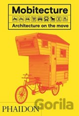 Mobitecture: Architecture on the Move (Hardco... (Rebecca Roke)